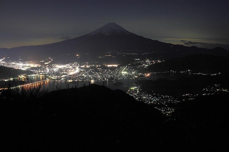 御坂黒岳_015_2