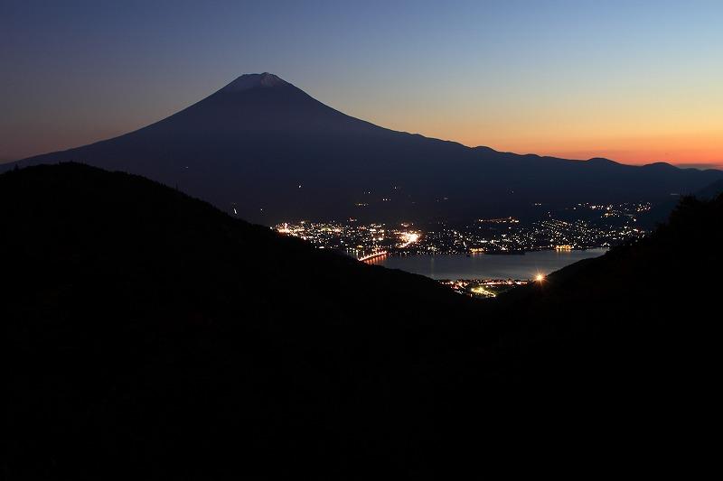 富士五湖201