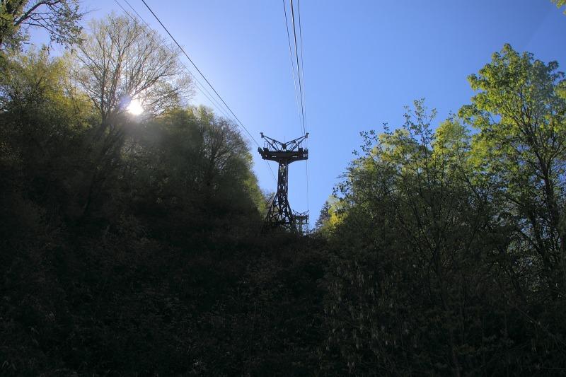根尾の滝_003