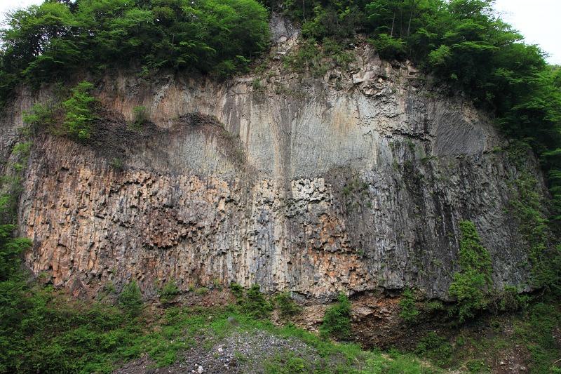 根尾の滝_050