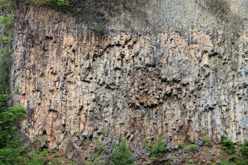 根尾の滝_051