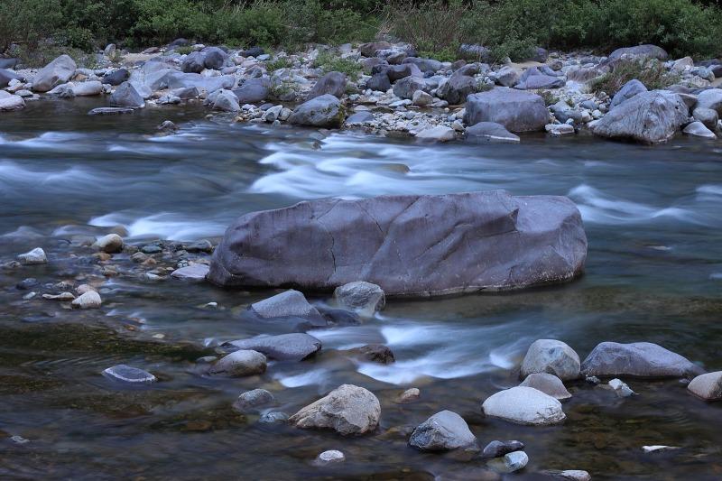 根尾の滝_057
