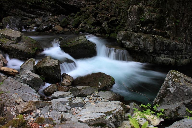 根尾の滝2日目_004