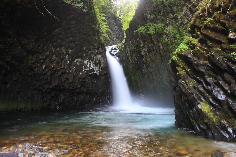 根尾の滝2日目_009
