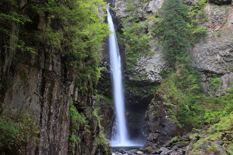 根尾の滝2日目_024