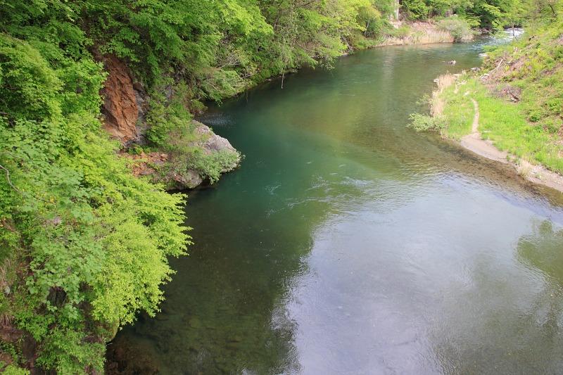 根尾の滝2日目_043