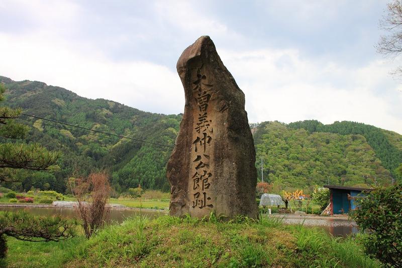 根尾の滝2日目_045