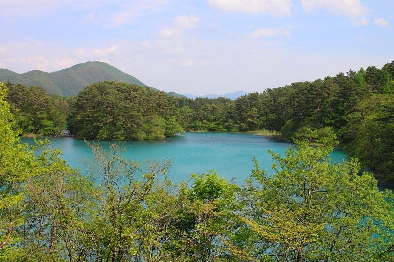 12福島(初日)_023