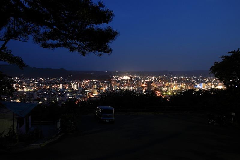 12福島(初日)_036