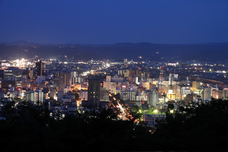 12福島(初日)_036_1