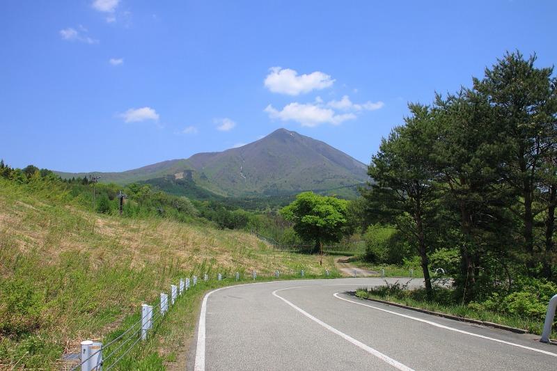 '12福島(2日目)_031