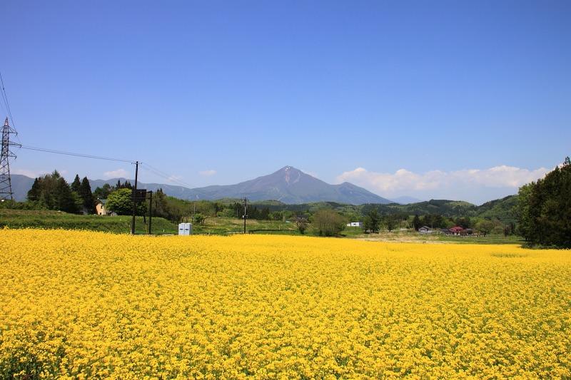 '12福島(2日目)_036