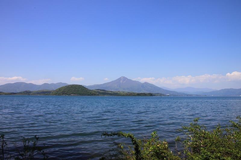 '12福島(2日目)_039