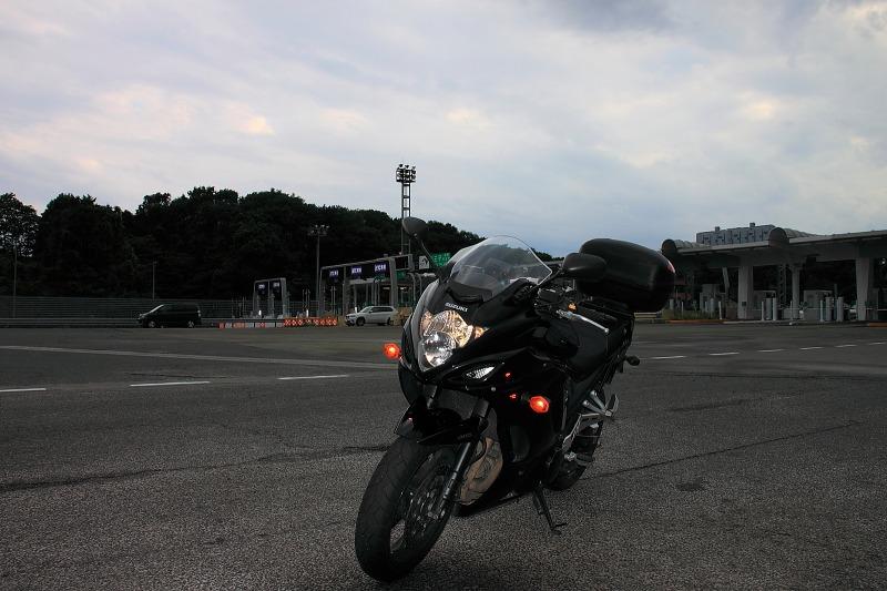 2012年6月10日 甲武信ヶ岳_048