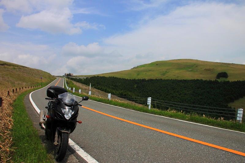 2012年6月17日'12辰野ホタル22