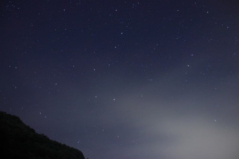 2012年6月17日'12辰野ホタル58