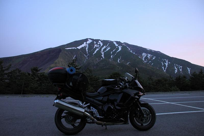 6月24日 御嶽山~田立の滝_002