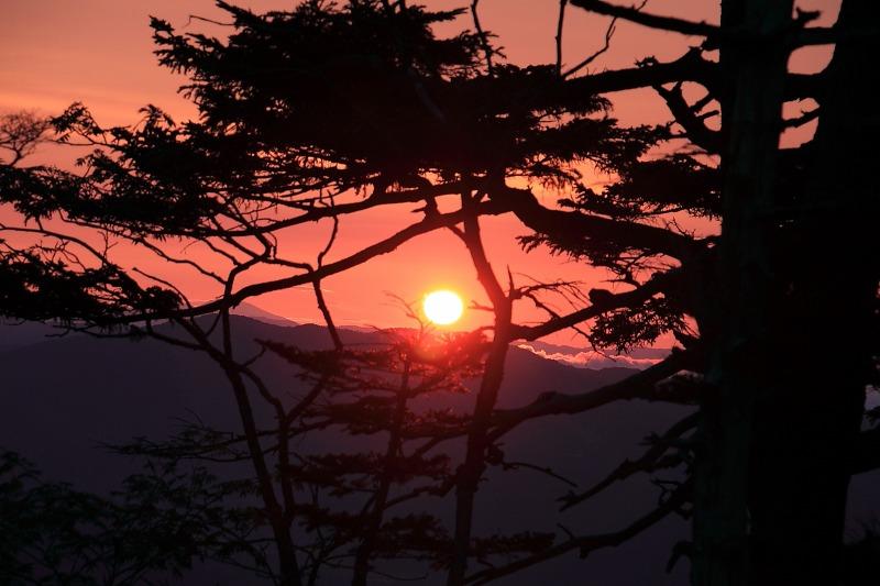 6月24日 御嶽山~田立の滝_003