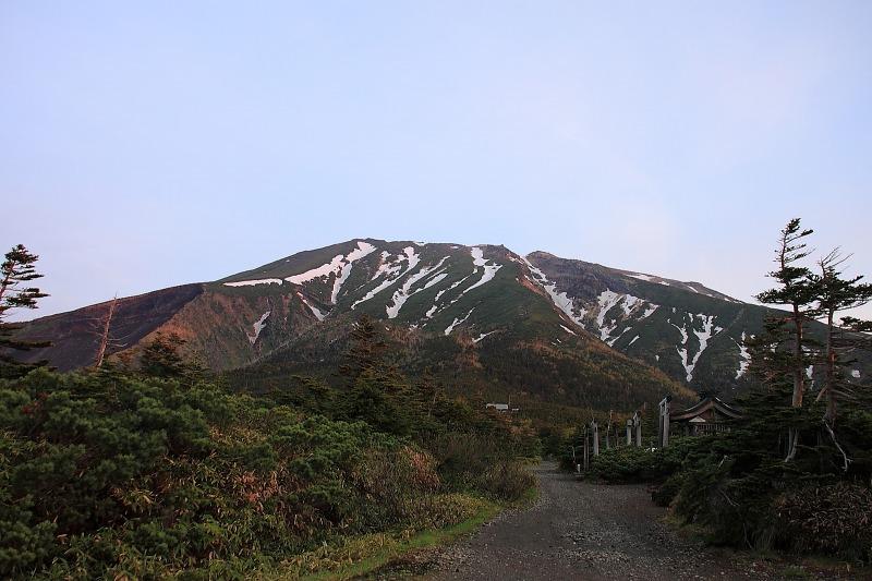 6月24日 御嶽山~田立の滝_004