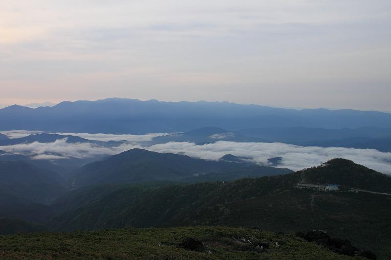 6月24日 御嶽山~田立の滝_006