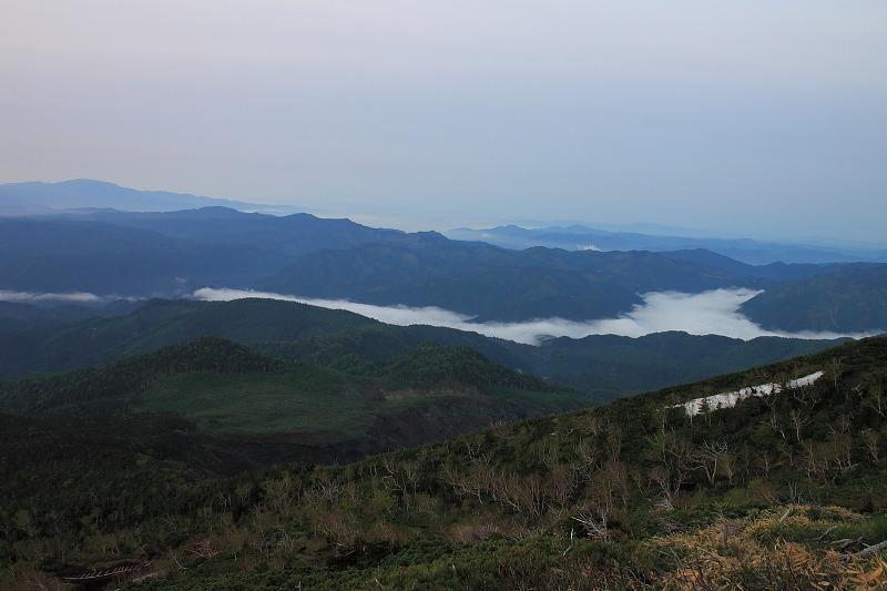 6月24日 御嶽山~田立の滝_008