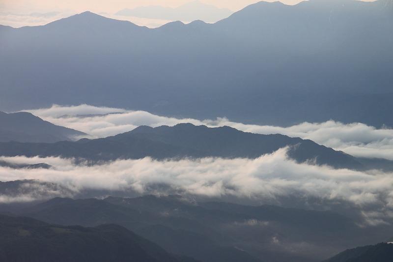 6月24日 御嶽山~田立の滝_009