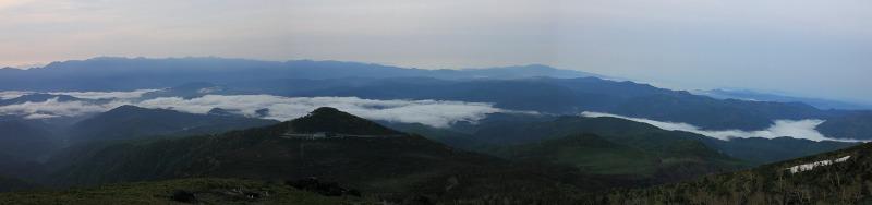 6月24日 御嶽山~田立の滝_010