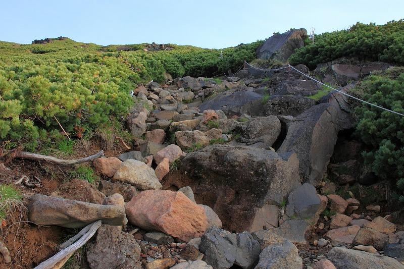 6月24日 御嶽山~田立の滝_012