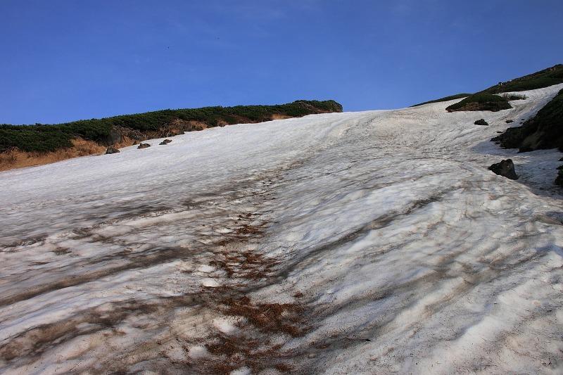6月24日 御嶽山~田立の滝_013