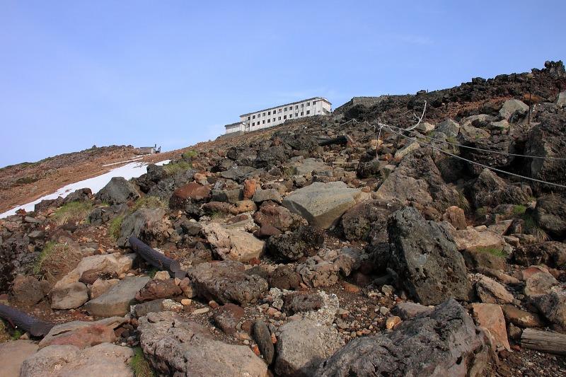 6月24日 御嶽山~田立の滝_017