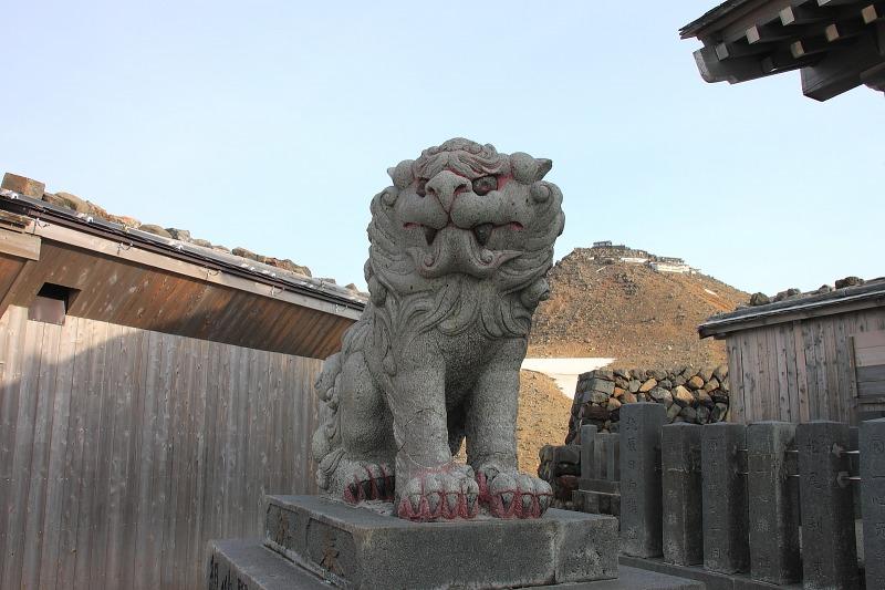 6月24日 御嶽山~田立の滝_018