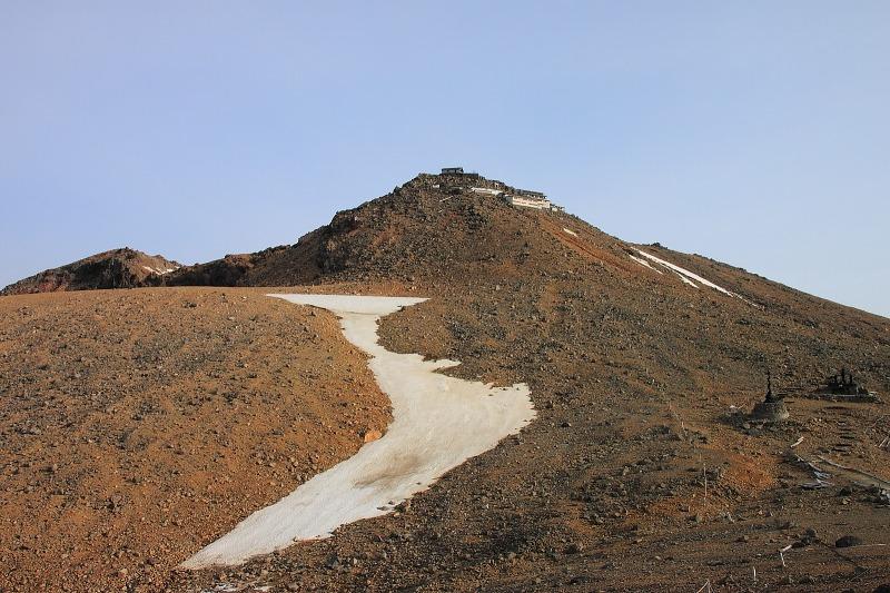 6月24日 御嶽山~田立の滝_019