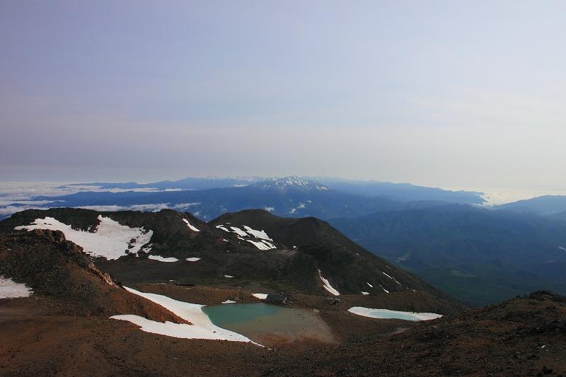 6月24日 御嶽山~田立の滝_021