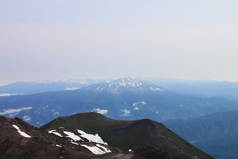 6月24日 御嶽山~田立の滝_022