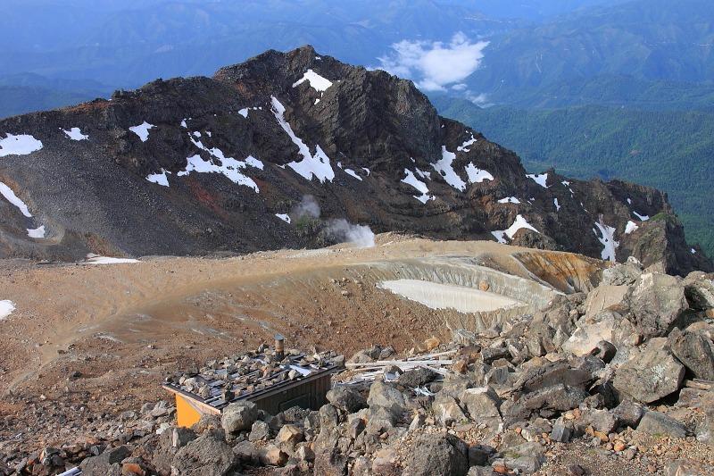 6月24日 御嶽山~田立の滝_026