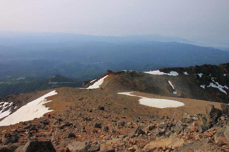 6月24日 御嶽山~田立の滝_028