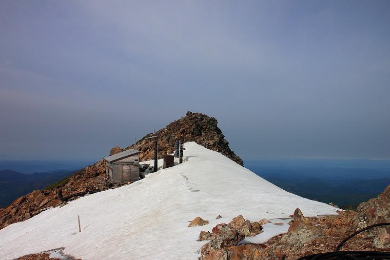 6月24日 御嶽山~田立の滝_029