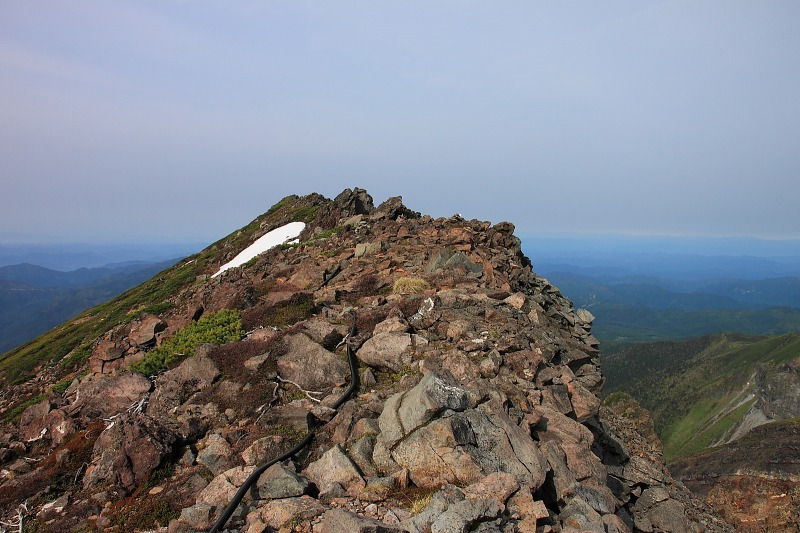 6月24日 御嶽山~田立の滝_030