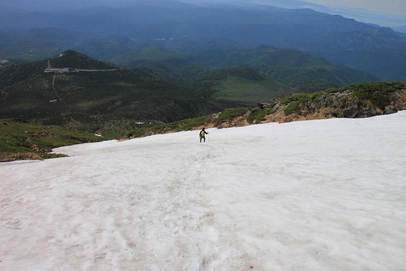 6月24日 御嶽山~田立の滝_035