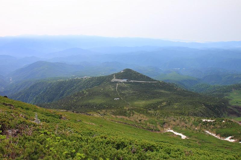 6月24日 御嶽山~田立の滝_037