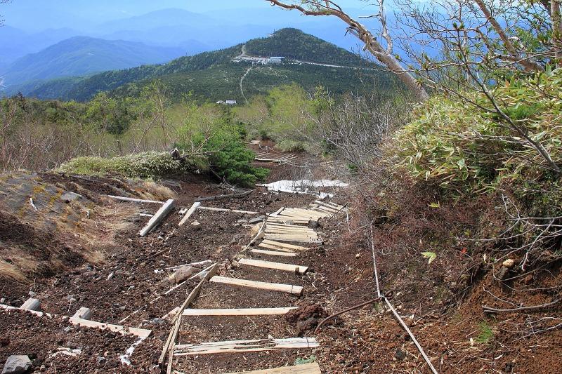 6月24日 御嶽山~田立の滝_038