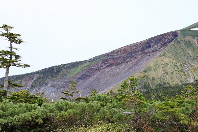 6月24日 御嶽山~田立の滝_040