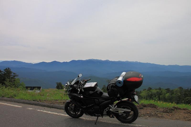 6月24日 御嶽山~田立の滝_041