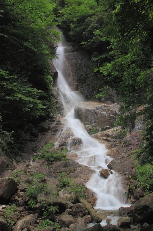 6月24日 御嶽山~田立の滝_044