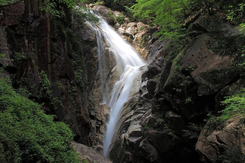 6月24日 御嶽山~田立の滝_045