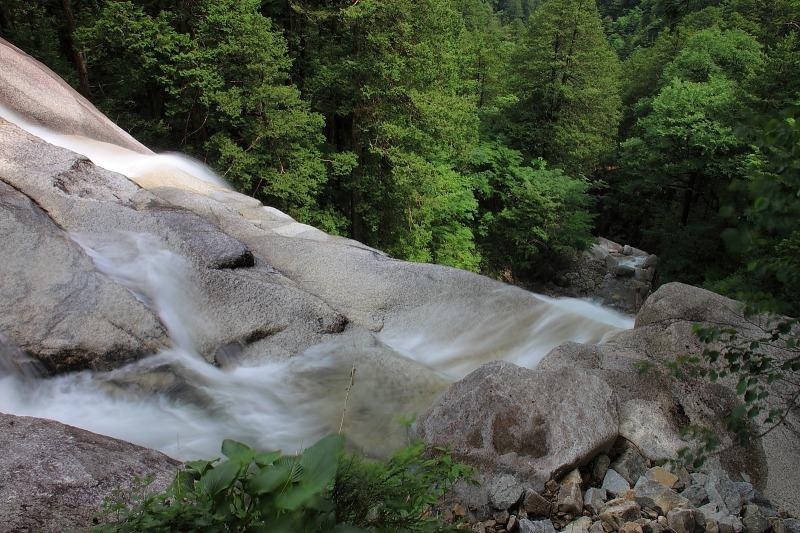 6月24日 御嶽山~田立の滝_050