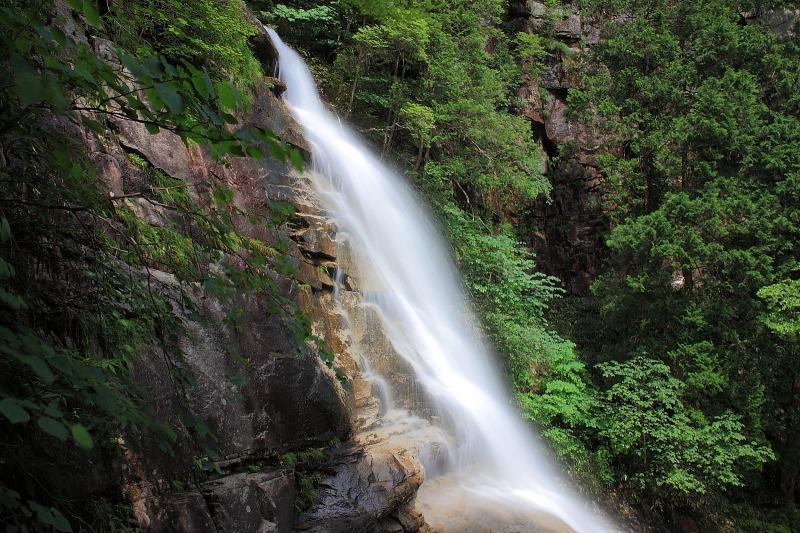 6月24日 御嶽山~田立の滝_051