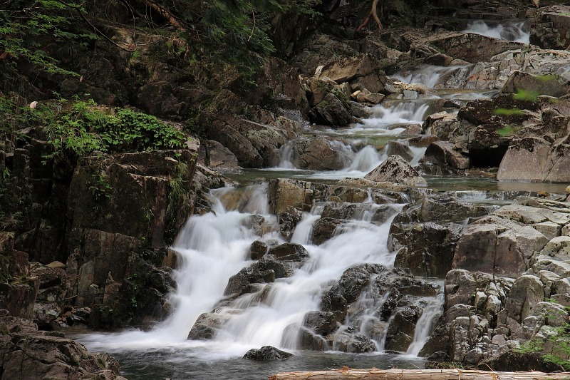 6月24日 御嶽山~田立の滝_053