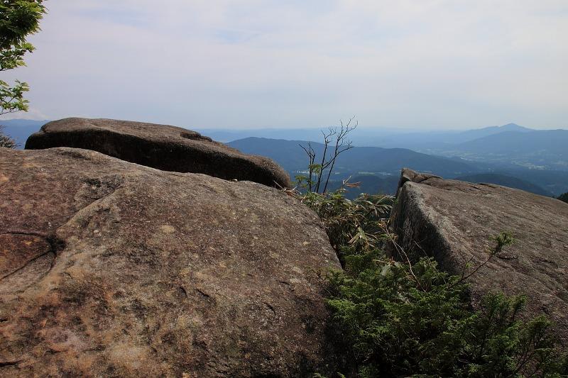 6月24日 御嶽山~田立の滝_054