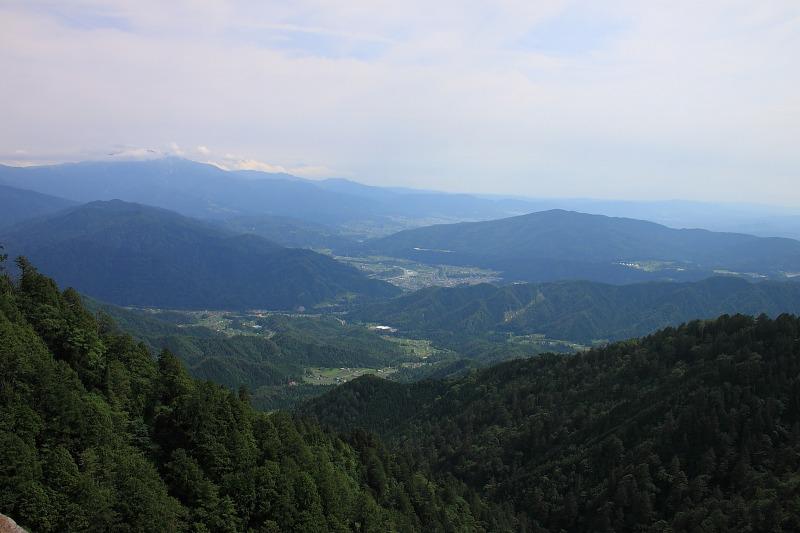 6月24日 御嶽山~田立の滝_055